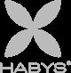 Habys