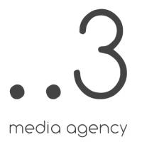 ..3 | Media Agency