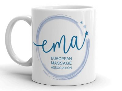 European Massage Association - European Massage Championship - Shop